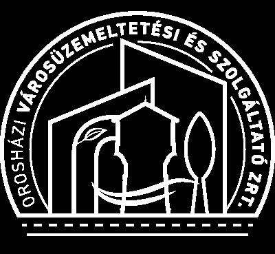 Orosházi Városüzemeltetési és Szolgáltató Zrt.